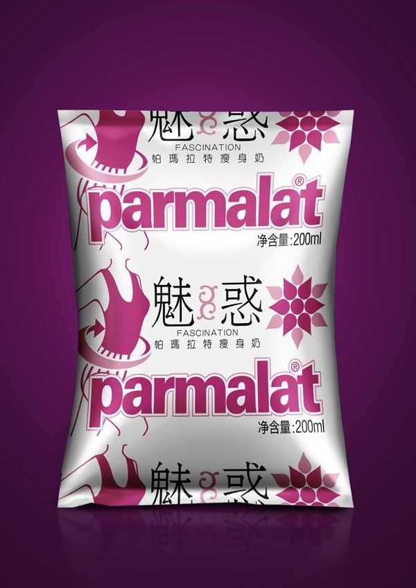 帕玛拉特瘦身奶.jpg