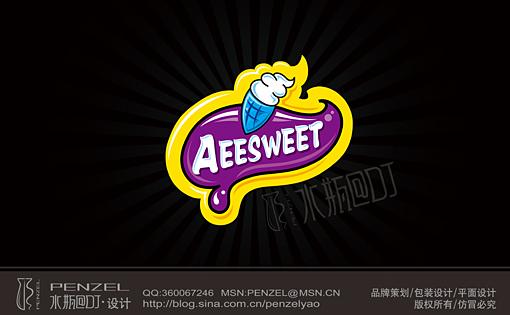 AEESWEET冰激凌效果图副本.jpg