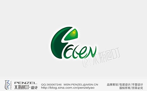 ELEN01效果图副本.jpg