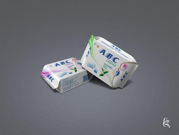 ABC澳洲茶树精华包装.jpg