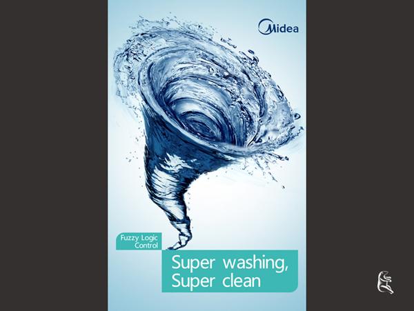 美的洗衣机系列海报02.jpg