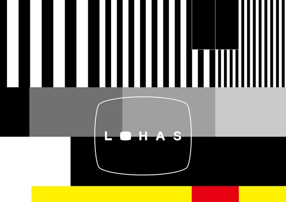 LOHAS传播2.jpeg