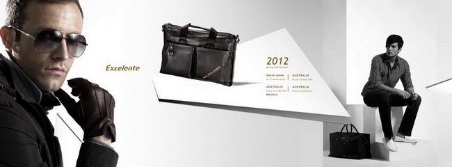 包包画册设计4.jpg