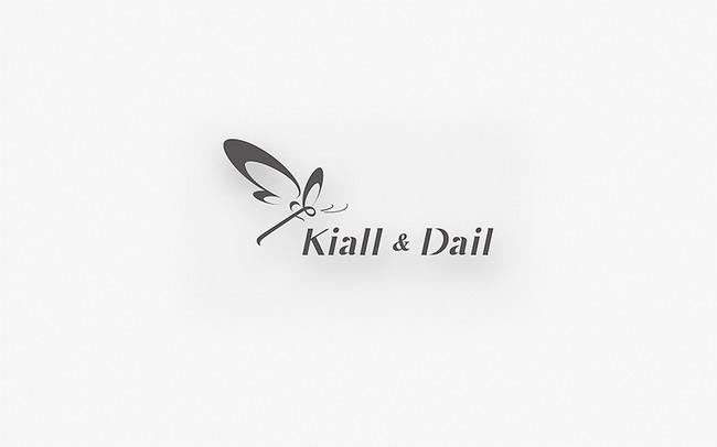 kiall&dail歌洛黛儿_VI设计0.jpg