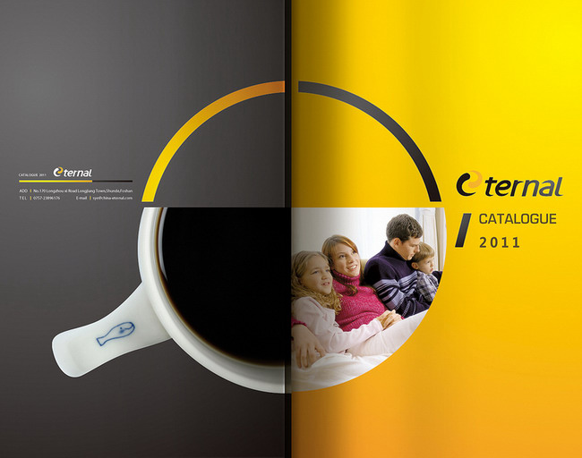 1_Ternel咖啡机画册.jpg