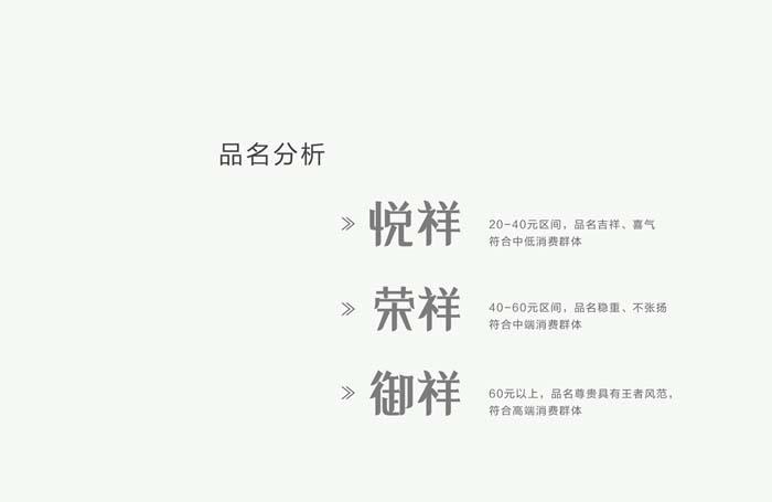 悦祥 荣祥 御祥1.jpg