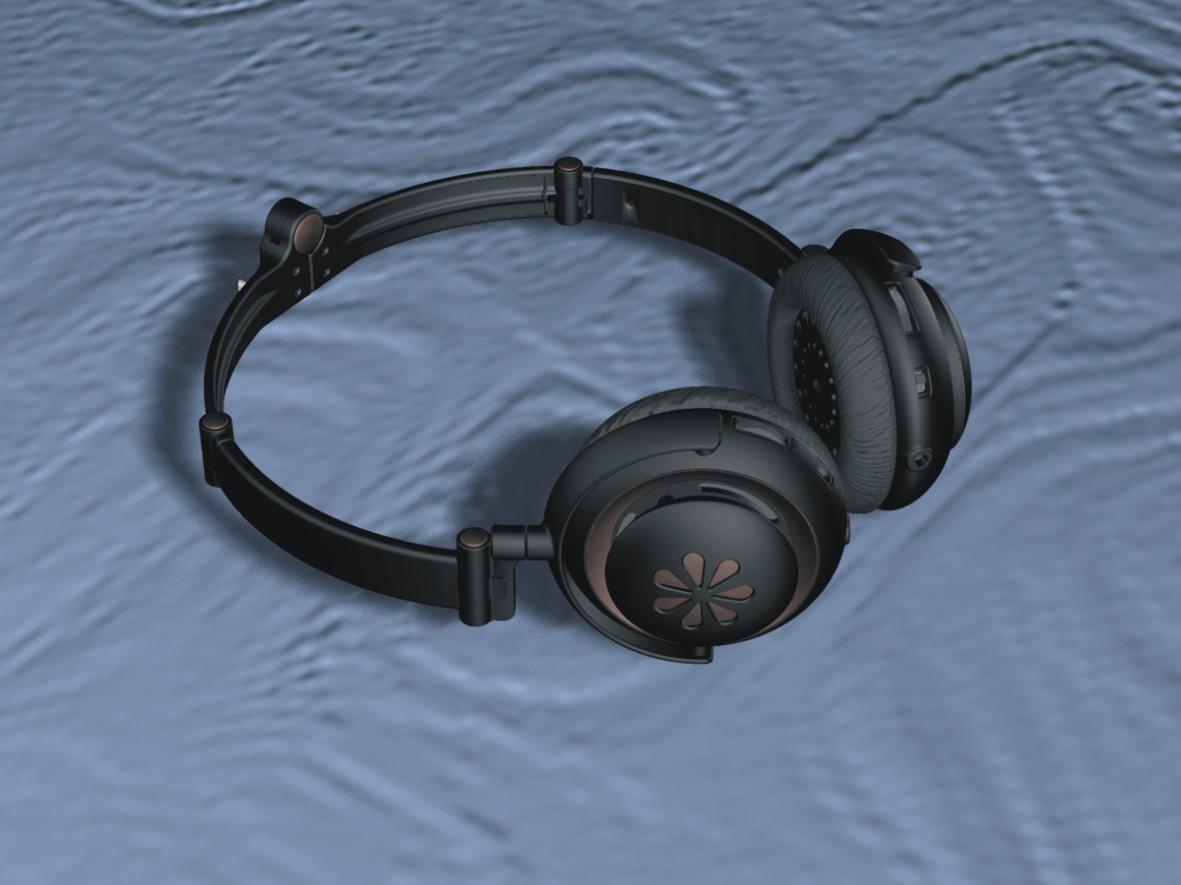 耳机二合一.jpg