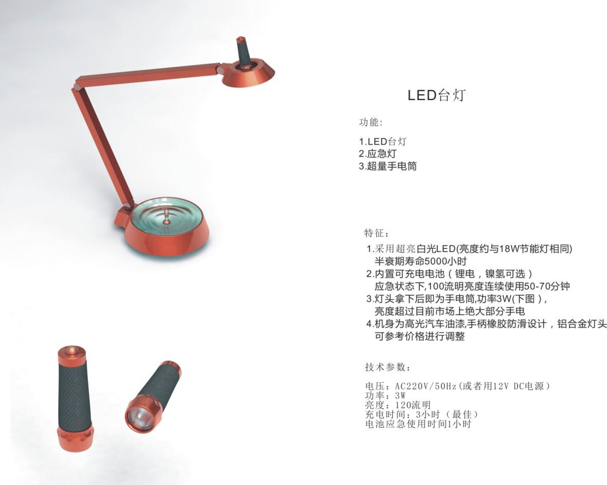 二合一LED抬灯.jpg