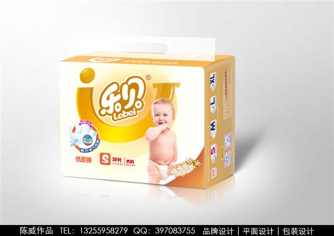 psbCAS1RXPC.jpg