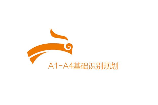 logo logo 标志 设计 矢量 矢量图 素材 图标 624_414