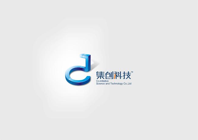 集创科技logo02.jpg