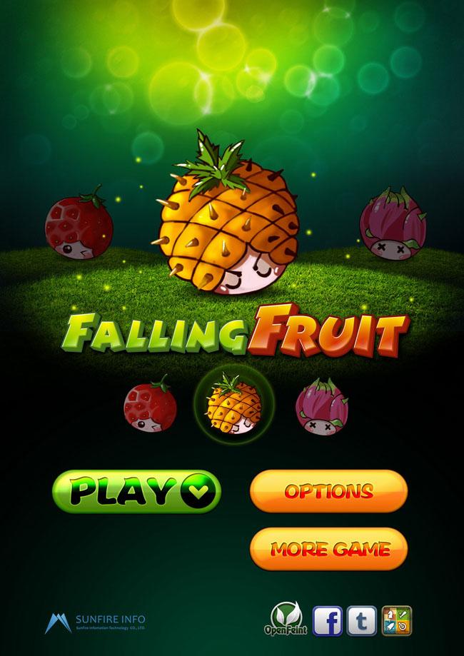 坠落的水果01.jpg