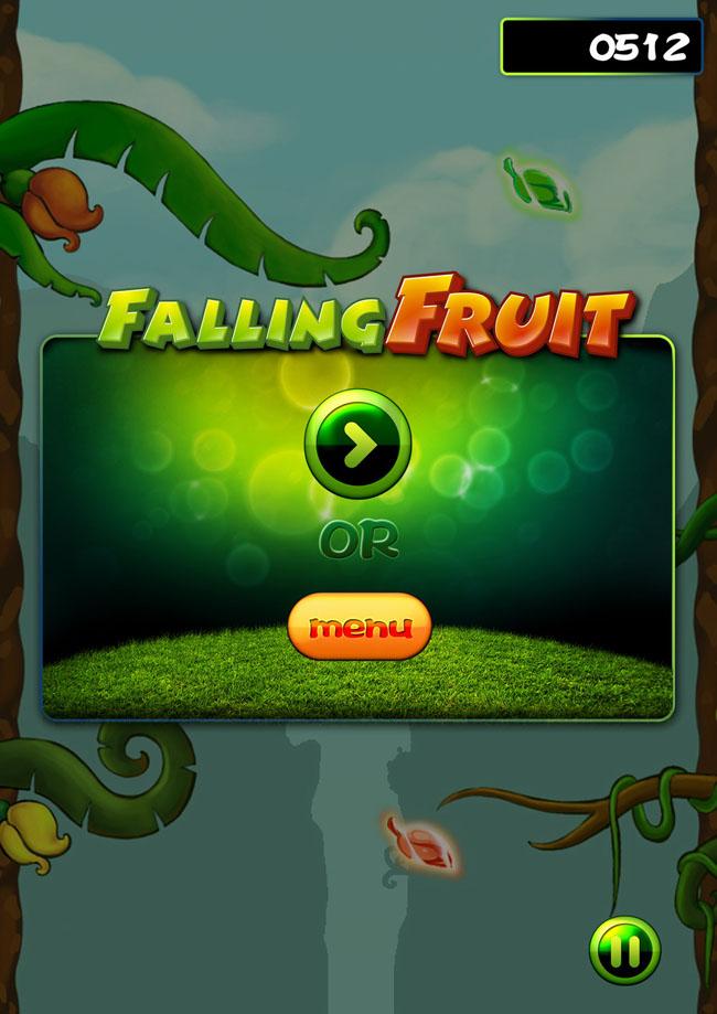坠落的水果04.jpg