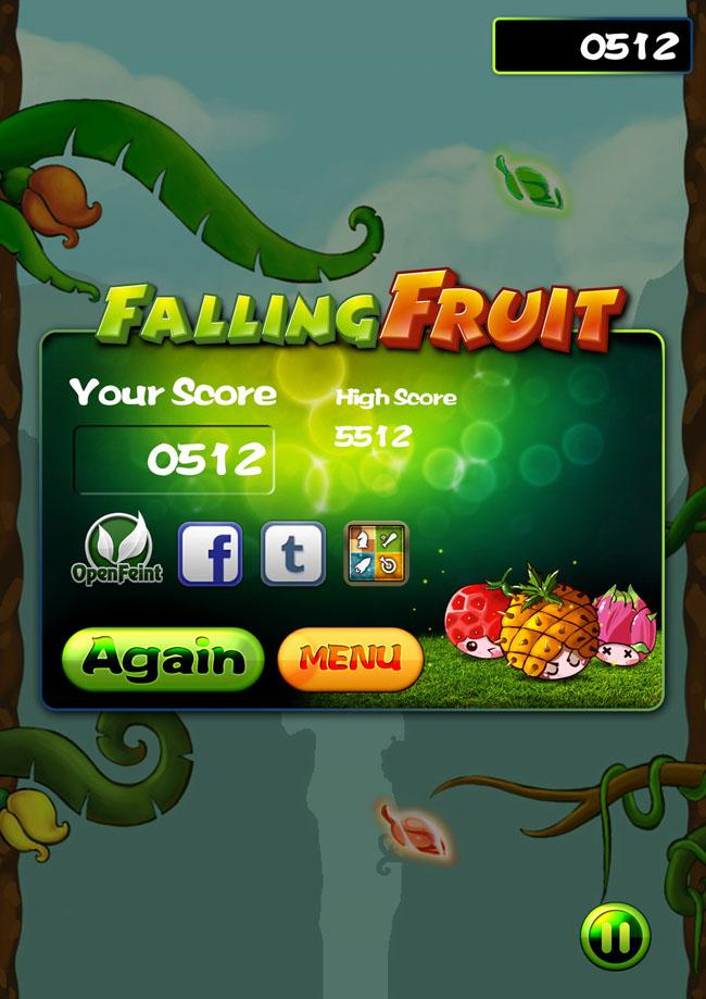 坠落的水果05.jpg