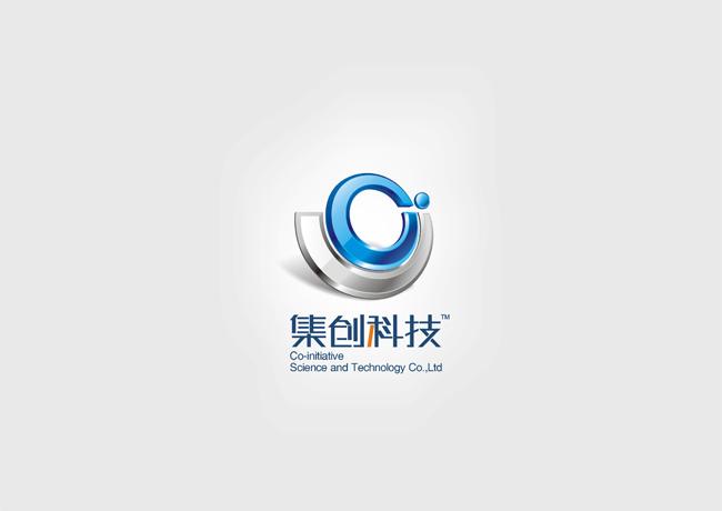 集创科技logo01.jpg