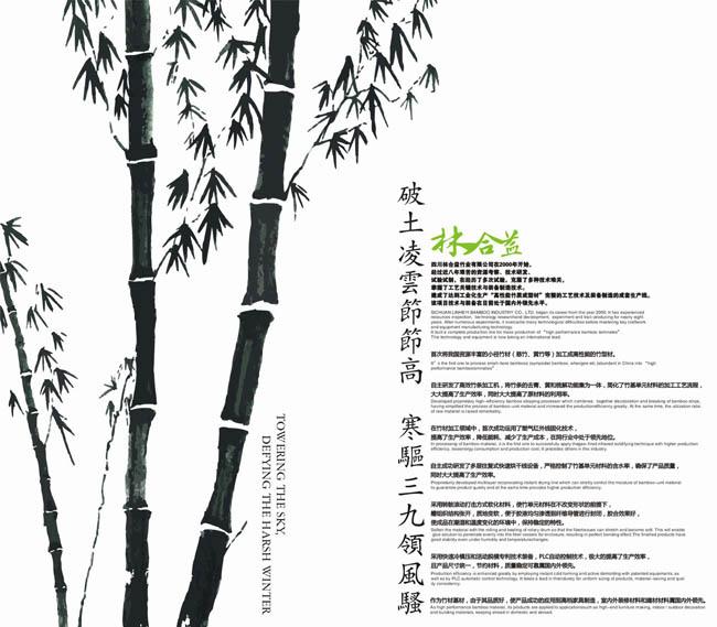林合益画册-18.jpg