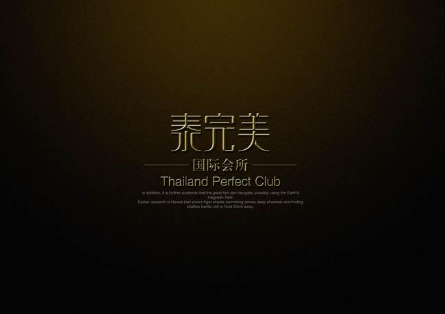 泰完美logo01.jpg