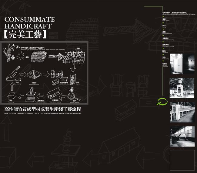 林合益画册-21.jpg