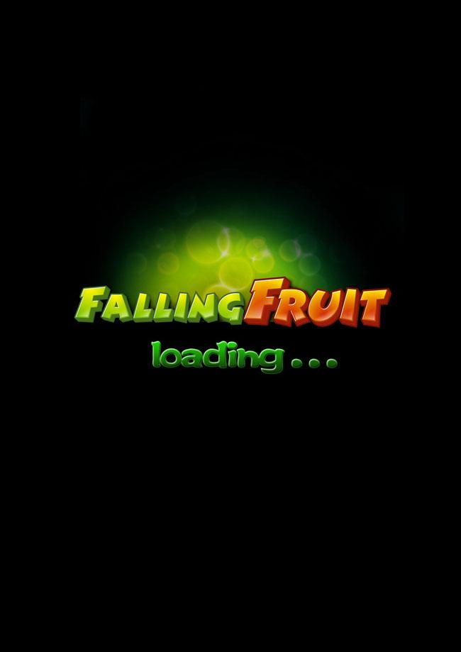 坠落的水果03.jpg