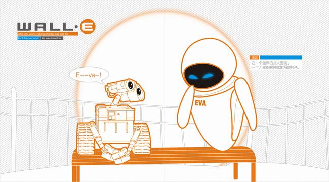 机器人瓦利_12.jpg
