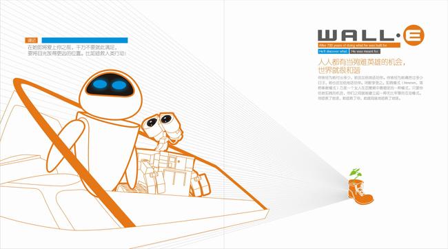 机器人瓦利_21.jpg