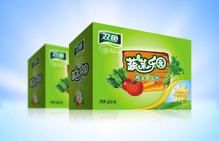 蔬菜乐园效果图副本.jpg