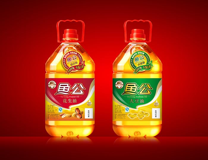 调和油包装2.jpg