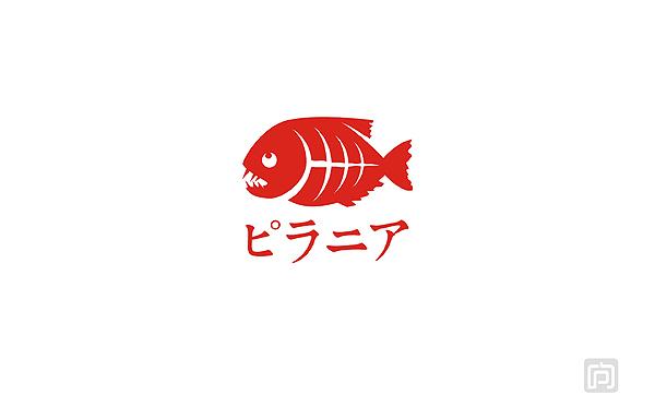 040食人鱼理发用具.jpg
