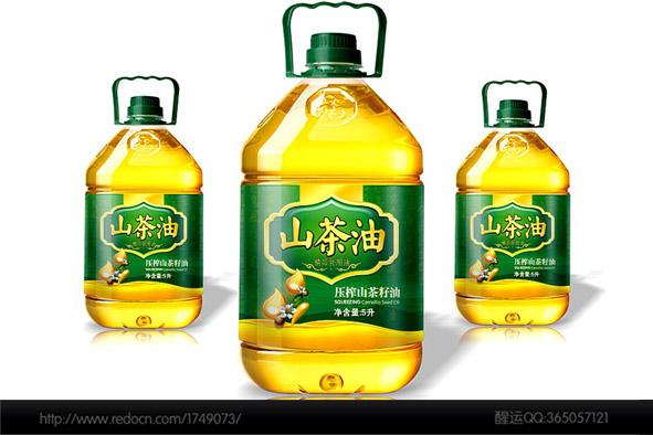 002山茶油包装设计.jpg