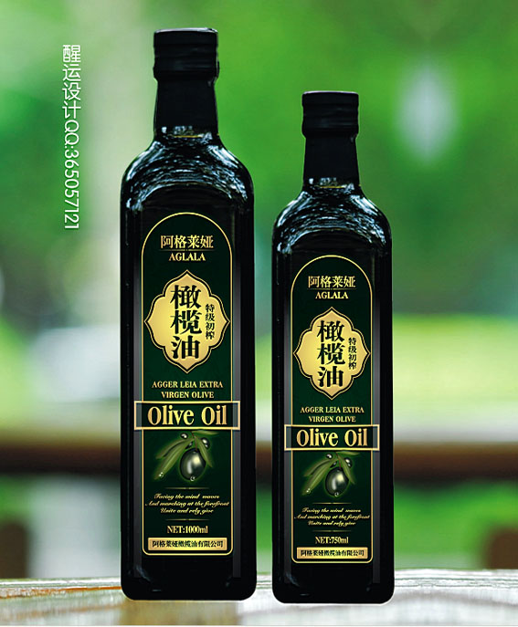 016橄榄油标贴设计.jpg