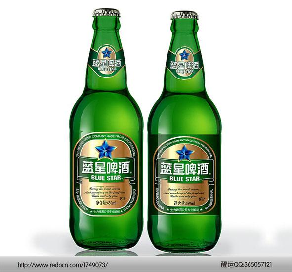 052蓝星啤酒包装设计.jpg
