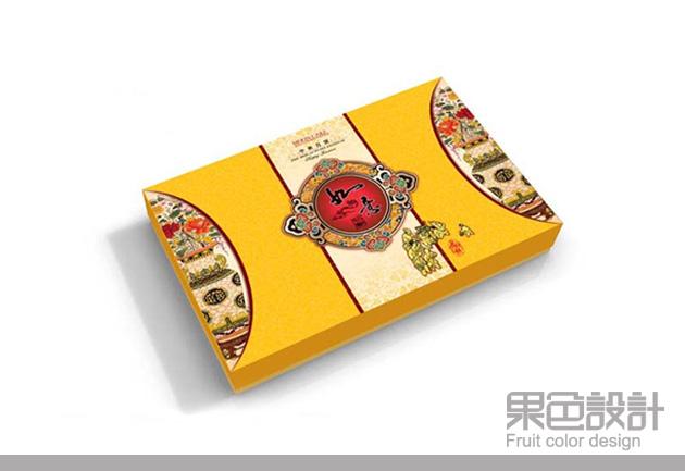 中秋盒023.jpg