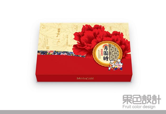 中秋盒012.jpg