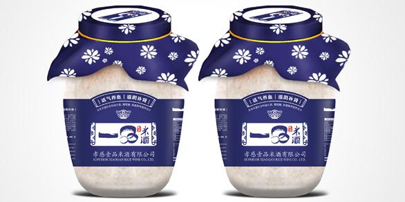米酒包装5.jpg