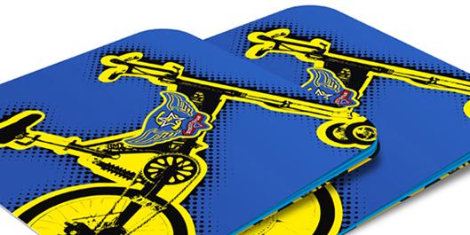 运动滑车小册子2.jpg