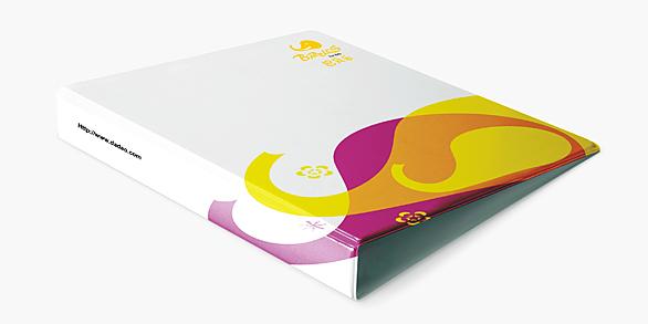 童鞋品牌形象15.jpg