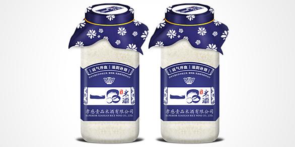 米酒包装6.jpg