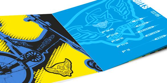 运动滑车小册子3.jpg