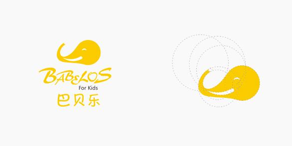 童鞋品牌形象1.jpg