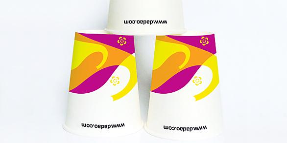 童鞋品牌形象2.jpg