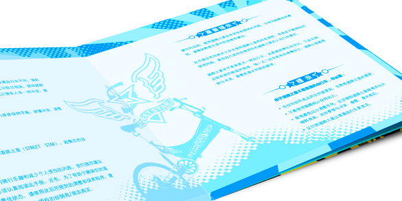 运动滑车小册子5.jpg