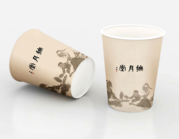 抚月堂茶馆5.jpg