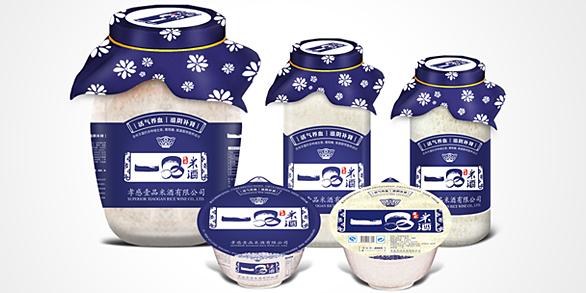 米酒包装1.jpg