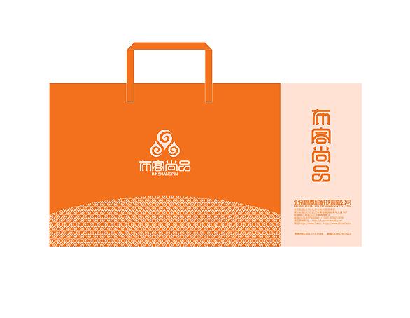 布鞋品牌形象6.jpg