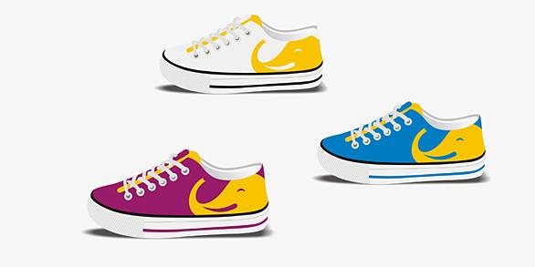 童鞋品牌形象7.jpg
