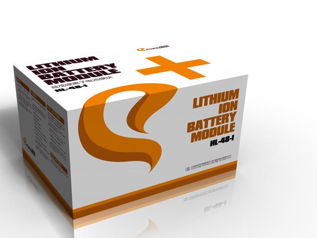 某电源制造企业品牌案例 (7).jpg
