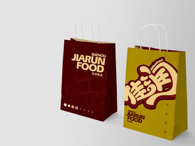 某食品贸易公司品牌案例 (4).jpg