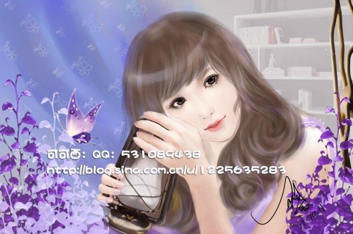 490db5d3gaf089383ed7f&690.jpg