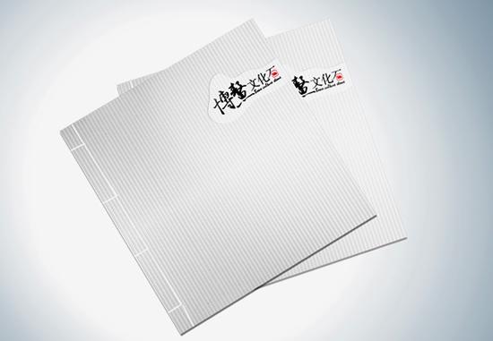 黑衣骑士作品整理 (58).jpg