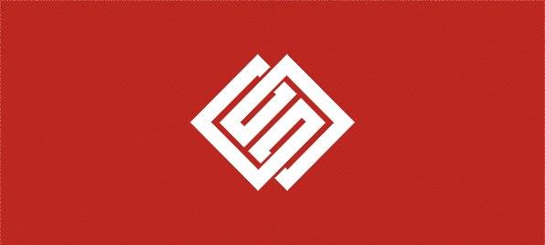 标志.jpg